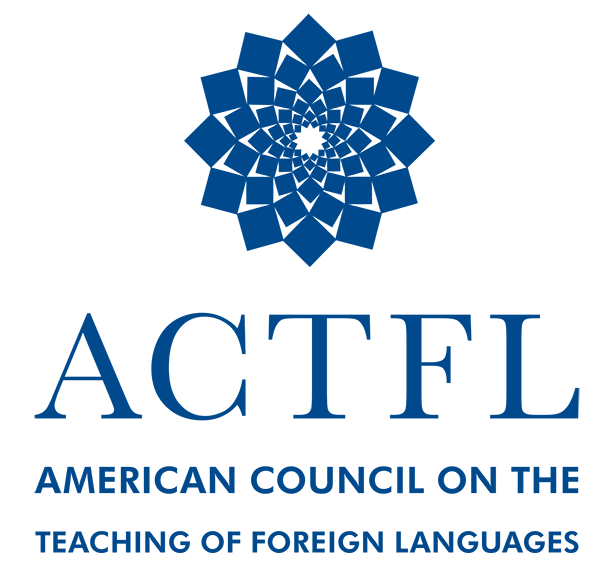 IALLT endorses ACTFL Statement