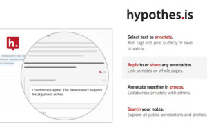 Hypothes.is