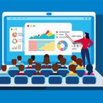 Online training image